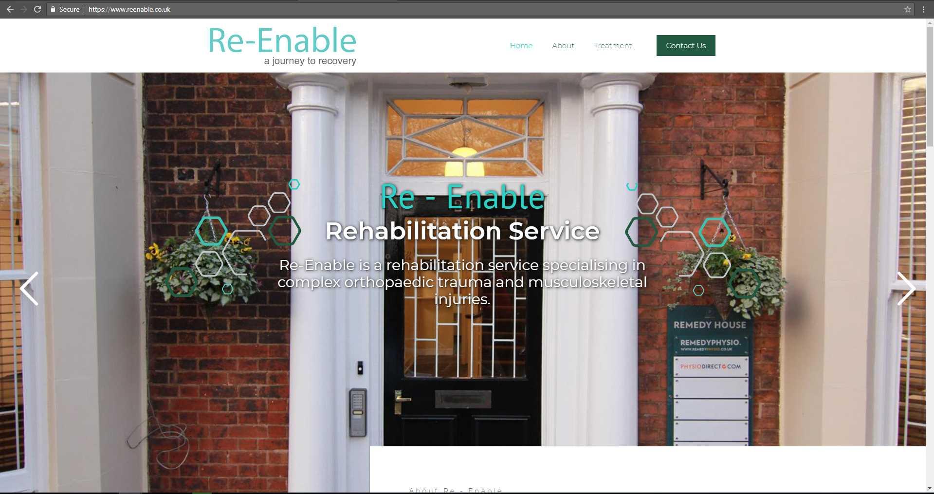 reenable1 (Copy)
